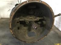 PS140-9A Коробка передач SPICER INT 9700-9800